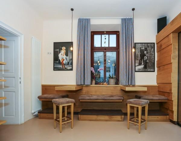 Architekturstudio Jaw Dr Arch Jutta Winkler Bozen Sudtirol